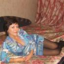 знакомство со зрелыми женщинами в ставрополе